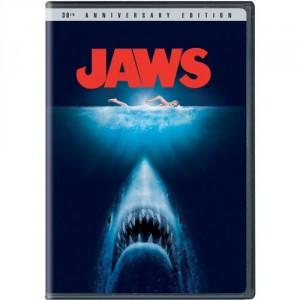Jaws Edição 30º Aniversário @ Amazon