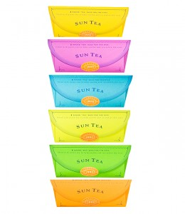 Sun Tea @ Gifts.com