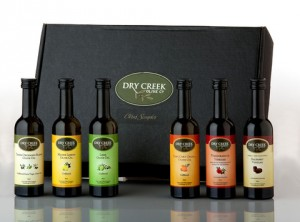(c) Dry Creek Olive Co.