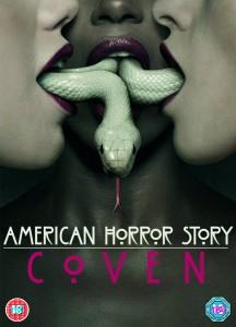(c) American Horror Story