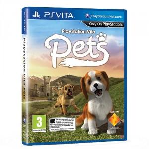 (c) Pets